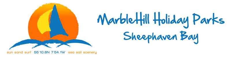 Marblehill Holiday Parks